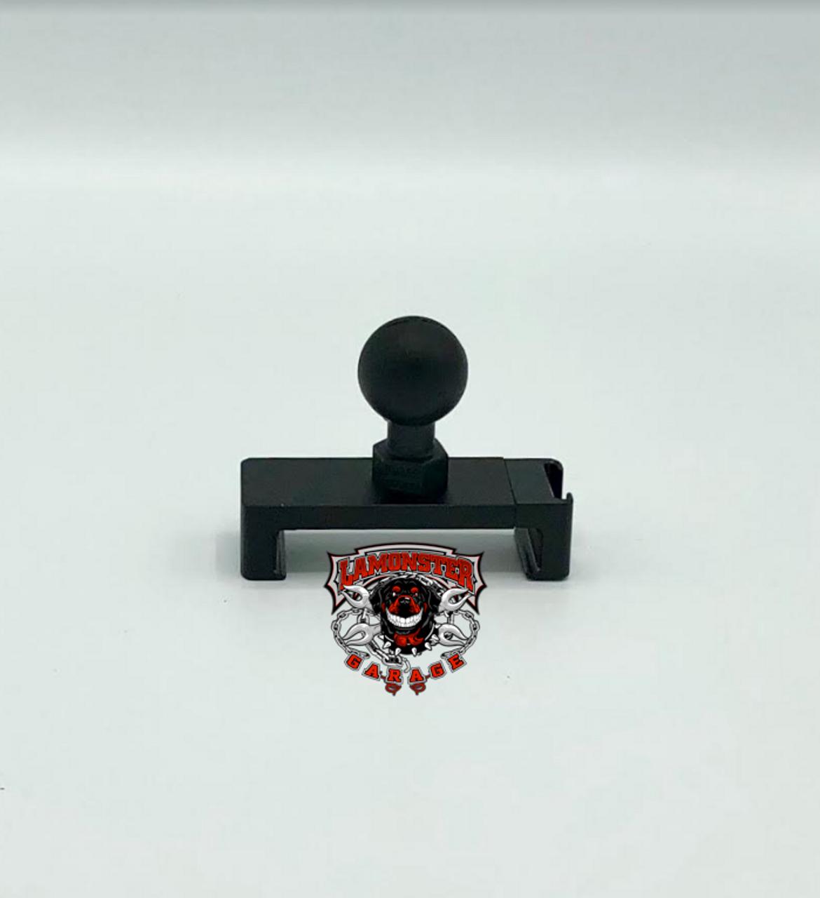 Lamonster Phone Phang Holder (LGA-4027)