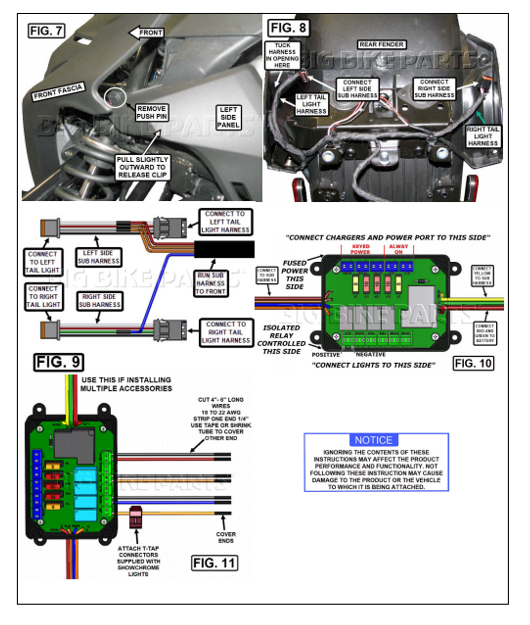 Can Am Rally Fuse Box 1977 200 Mercury Ignition Switch Wiring Diagram 5pin Mbek1 Operazionerestauro It
