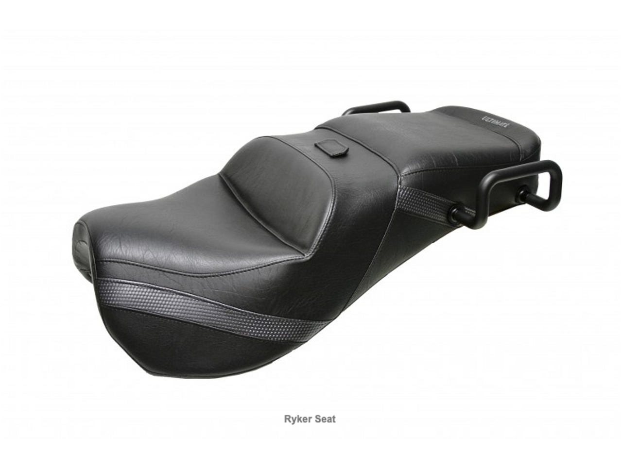 Ultimate Seat, Can Am Ryker (2019 - Present)  Ryker Seat