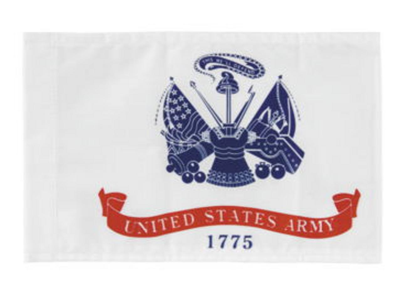 6X9 Flags (LGA-4050-ARMY)