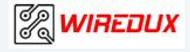 Wiredux