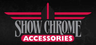 Show Chrome Accessories®
