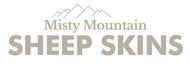 Misty Mountain Sheepskins