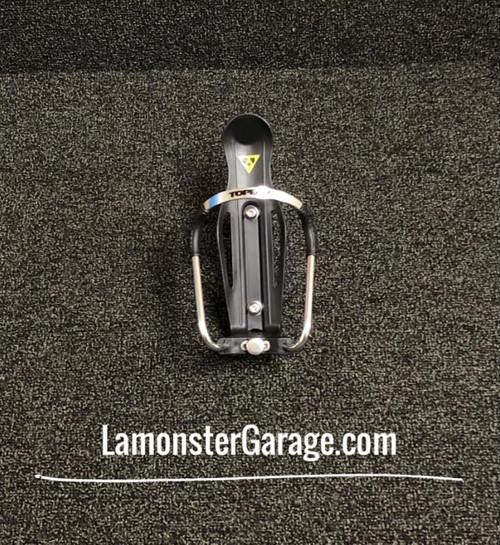 F3 Handle Bar Mount Adjustable Bottle Holder