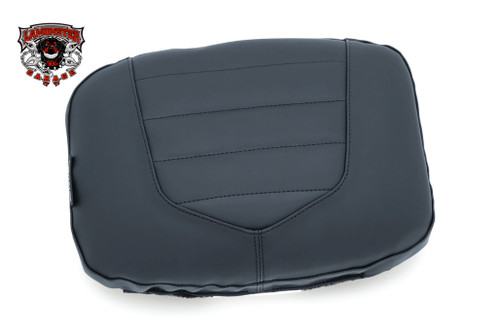Kuryakyn Luggage Removable Backrest Pad (KYN-5299) Lamonster Approved