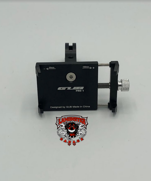 PRO 1 Phone Holder (X) (LG-4019-X)