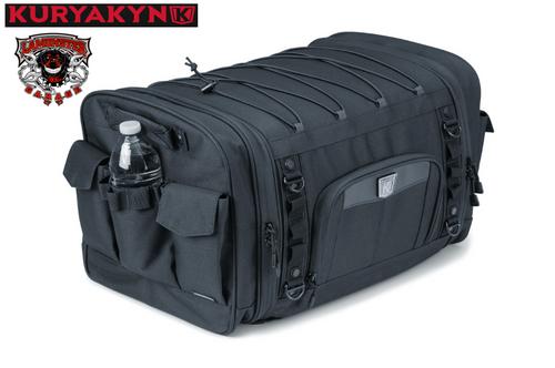 Momentum Drifter Bag (KYN-5283) by Kuryakyn
