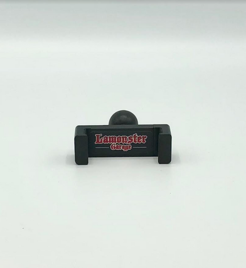 Lamonster Phone Phang Holder (LGA-4027)