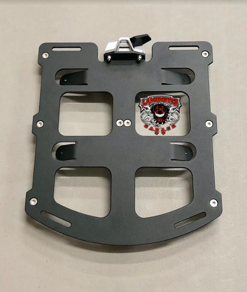 IPS PackRack for the Can Am Ryker (LG-1062)