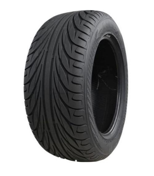 Kenda Kanine KR20 Rear Tire for the Can Am Spyder (KENDA-042015002A1) 225/50 - 15, Radial, Rear, 76H