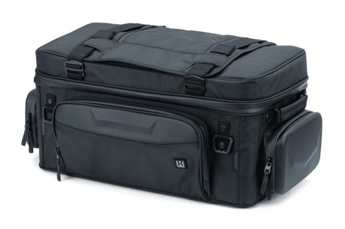 XKursion® XS Guardian Rack Bag (KYN-5251)