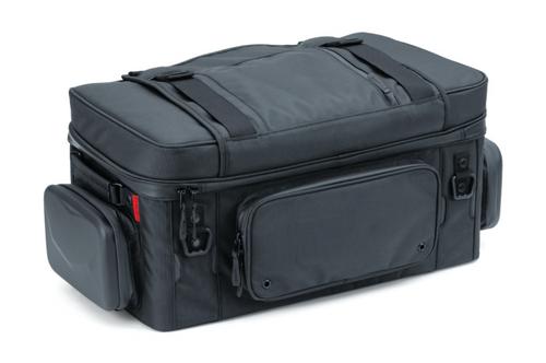 XKursion® XS Guardian Rack Bag (KYN-5251)