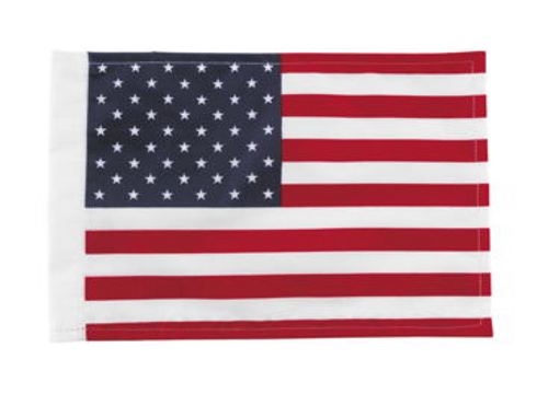 6X9 Flags (LGA-4050-USA)