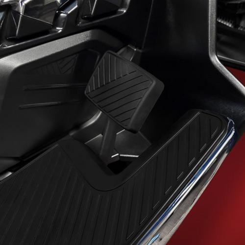 Full Size Brake Pedal for Can-Am Spyder RT 2020+ (SC-41-205)