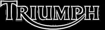 favpng-triumph-motorcycles-ltd-logo-brand-font-pwnavjv4.png