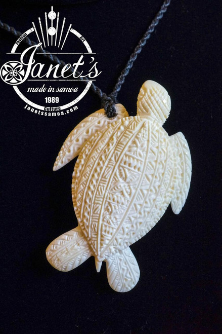 Turtle Pendant  BRPC50