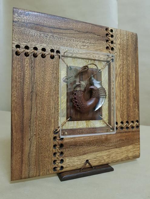 Frame Master Hook BRF331