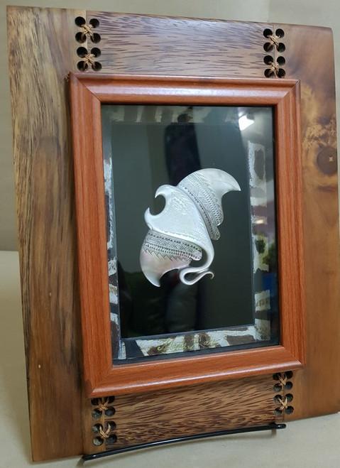 Frame Master Hook BRF328