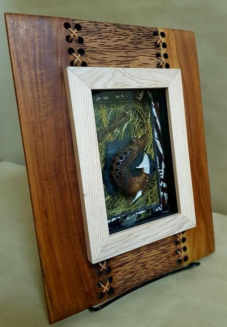 Frame Master Hook BRF329