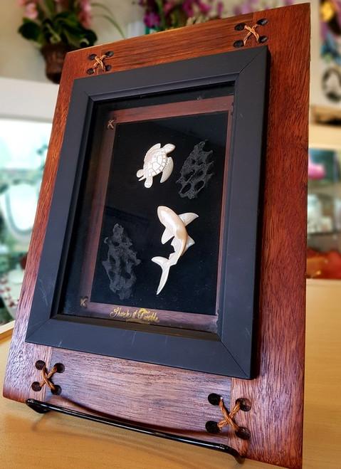 Frame Master Carving BRF350