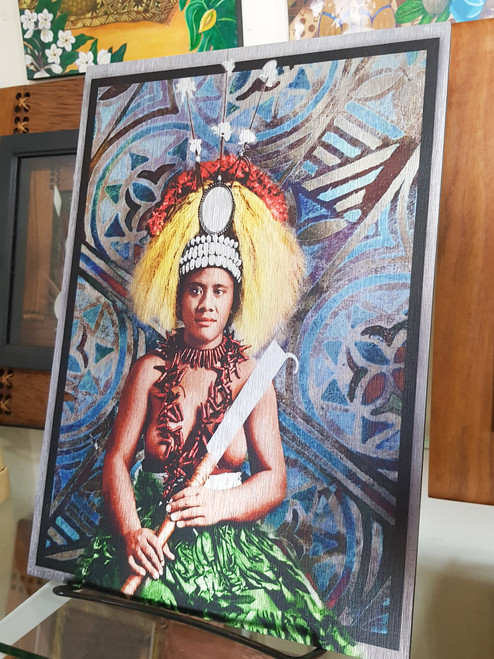 CA ACM TAUPOU PRINTS