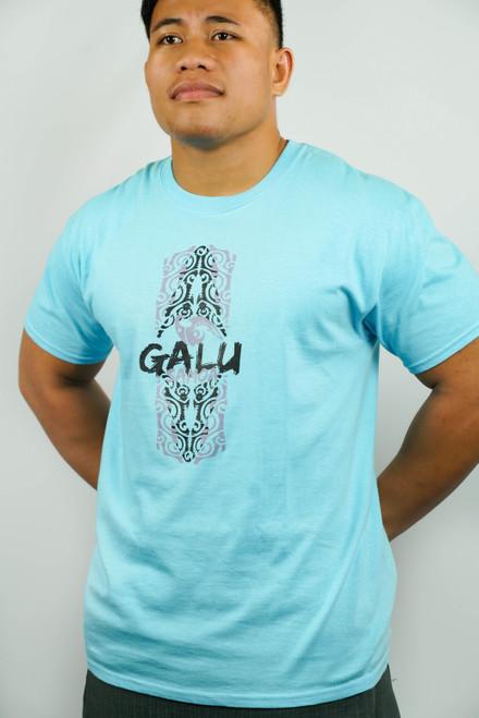 GALU12 WHALE SKY