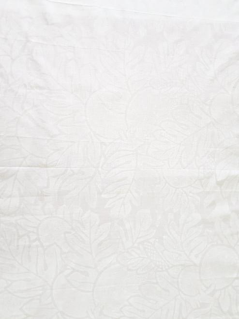 Teropika BREADFRUIT WHITE