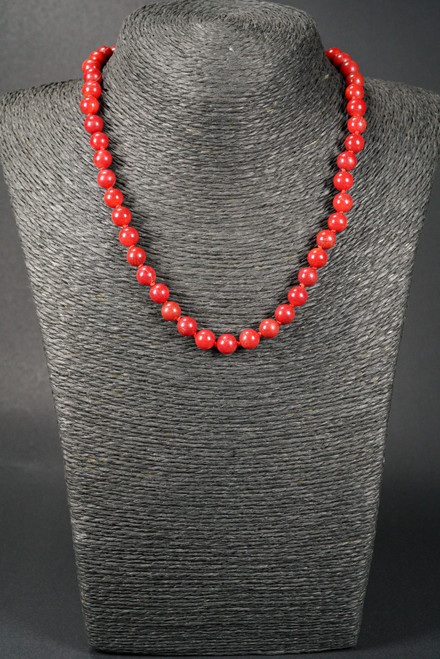 WEBJC09 RED CORAL NECK 3