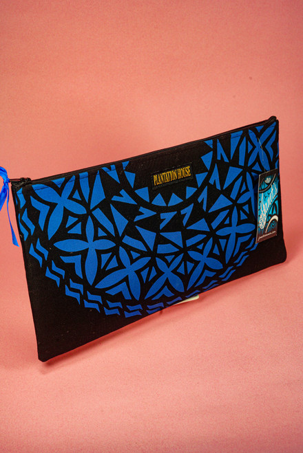 PH HALFMOON CLUTCH WEBPH58