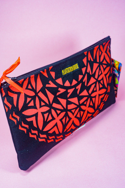 PH HALFMOON CLUTCH WEBPH60