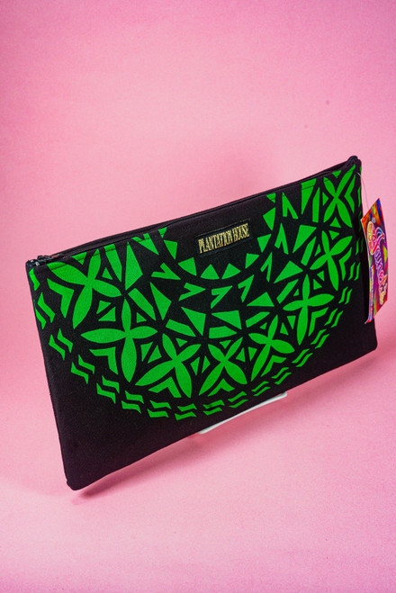 PH HALFMOON CLUTCH WEBPH64