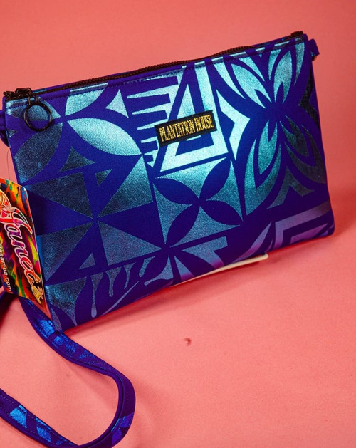 PH CROSS BODY BAG WEBPH66