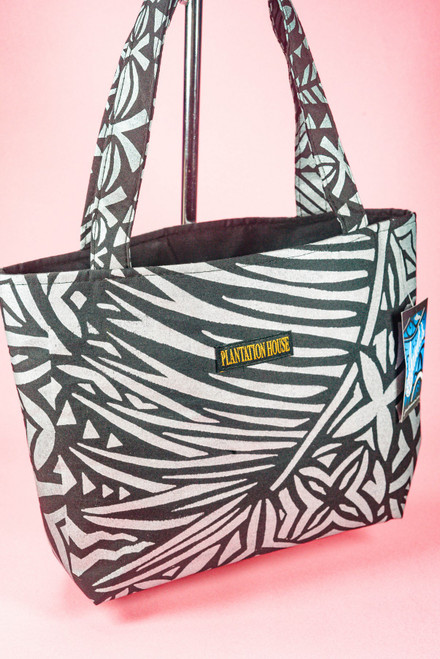 PH TOTE BAG WEBPH75
