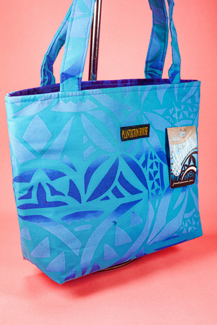 PH TOTE BAG WEBPH87