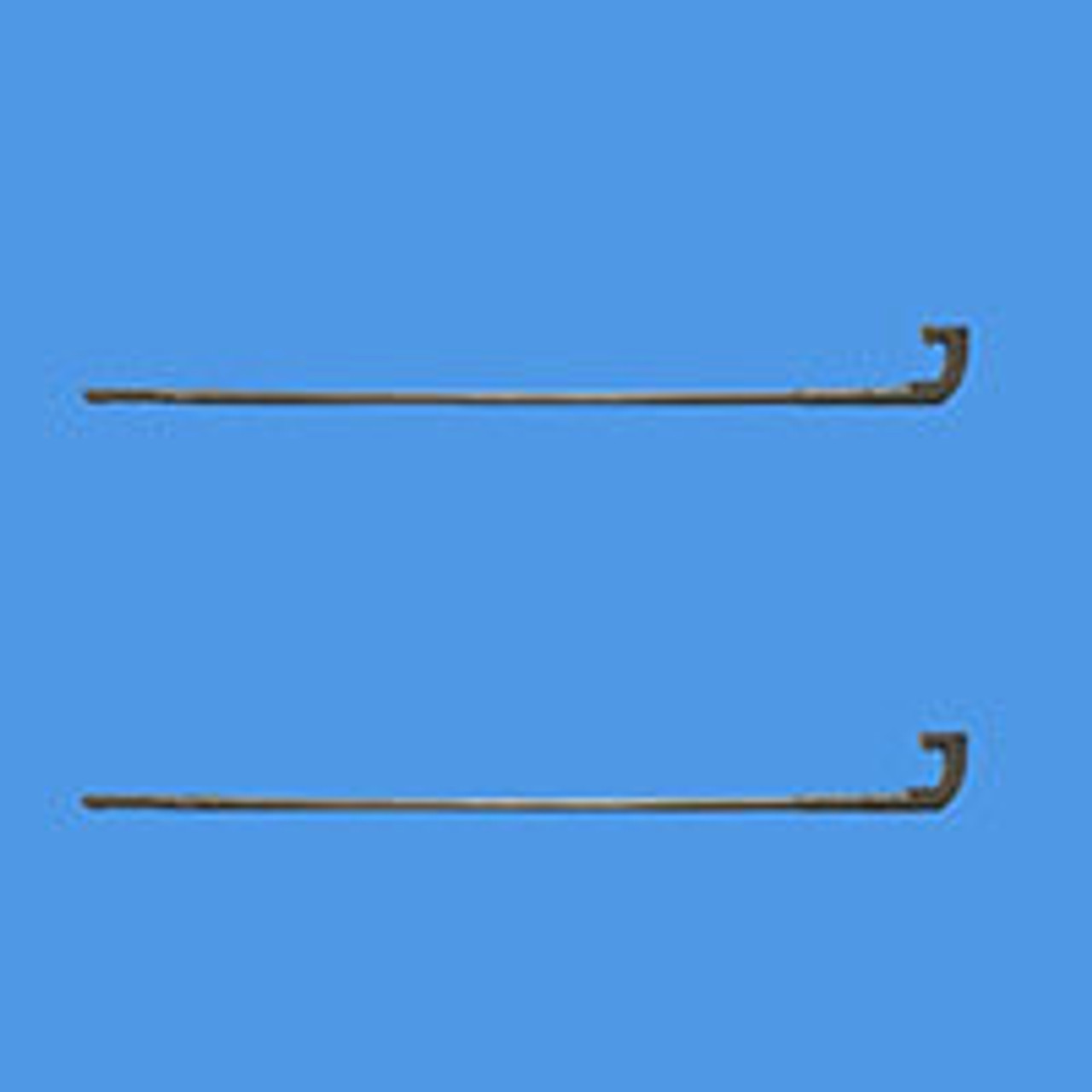 Letterbox Springs and replacement parts