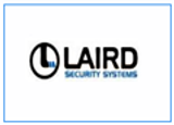 Laird Window Handle Keys