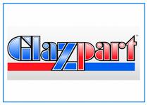 Glazpart