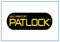 Patlock