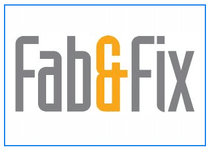 Fab and Fix