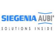 Sigenia Aubi