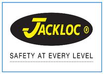 Jackloc