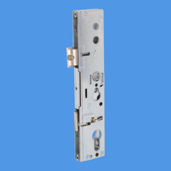 Lockmaster Multipoint Lock Case - Single Spindle