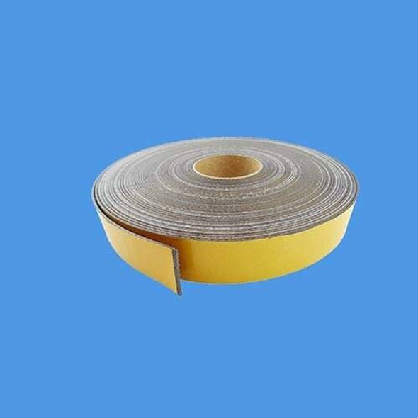 25m Letterbox Intumescent Strip - FFLPINT25M