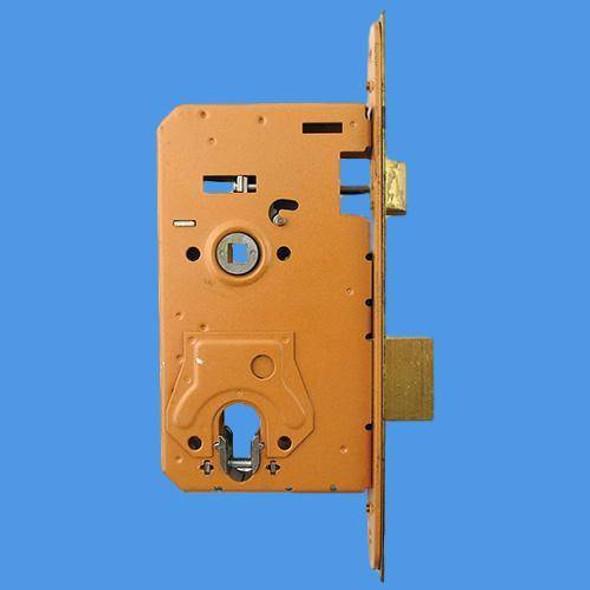 Union L2270 2D2 Dual MSL Case 60/72 PB - L227060B