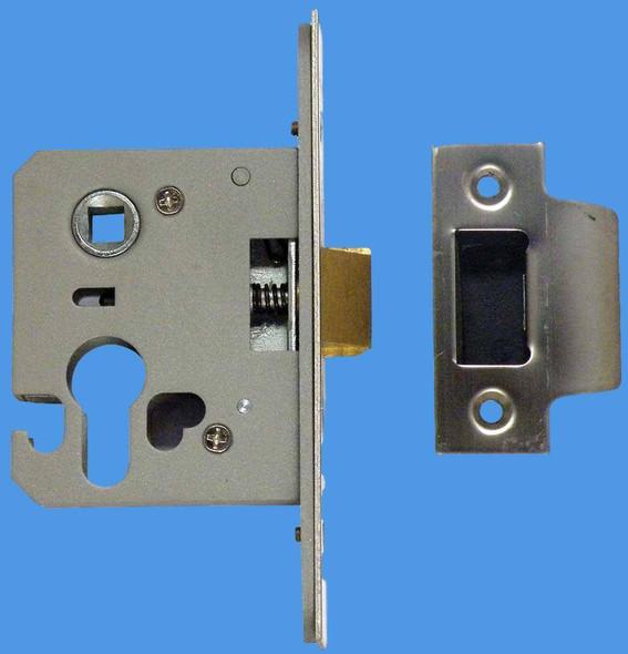 Eurospec ES 5025 Euro Nightlatch Case - MCN5025
