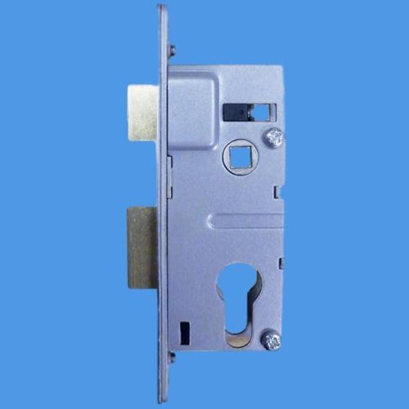 Union L22224S Euro Sashlock Case - L22224S -