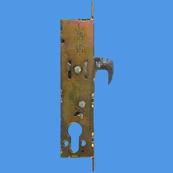 Adams Rite MS220 Hookbolt case - 2200250