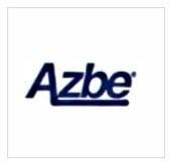 Azbe Multipoint, 6 Pins