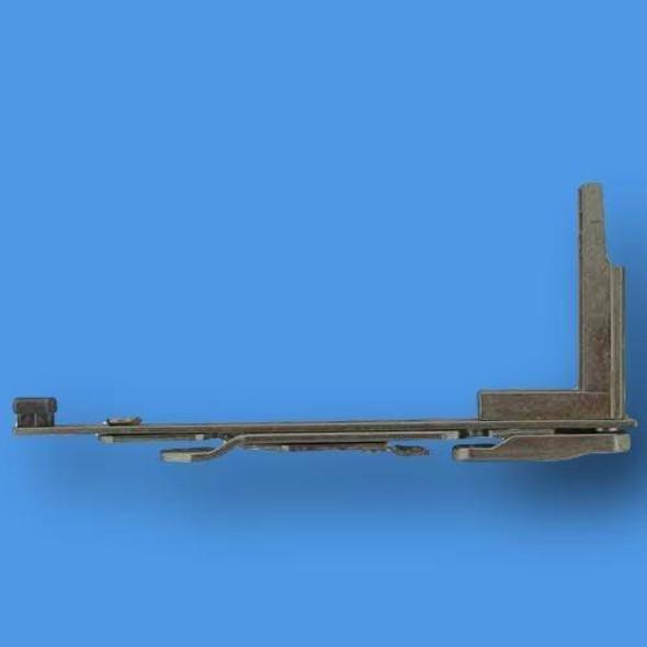 Roto NT R Royal - Bottom Pivot Hinge - 5RNT0109