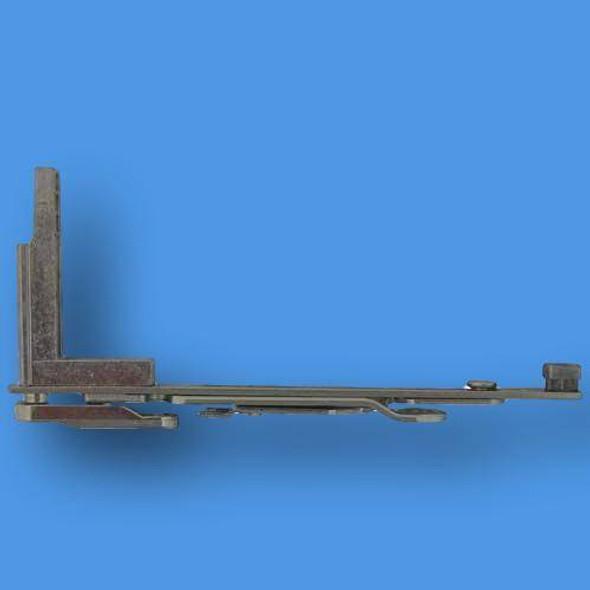 Roto NT R Royal - Bottom Pivot Hinge - 5RNT0110